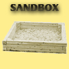 Patrick Yeung's Sandbox